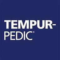 Tempur-Pedic promo codes