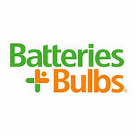 Batteries Plus promo codes