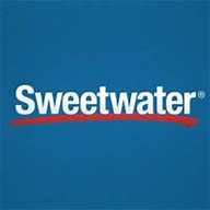 Sweetwater promo codes