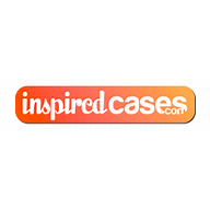 Inspired Cases promo codes