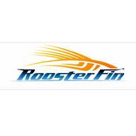 RoosterFin coupon codes