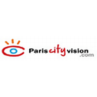 ParisCityVision promo codes