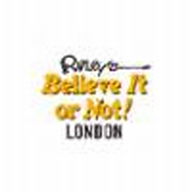 Ripley's Believe It or Not promo codes