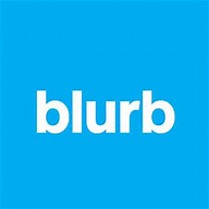 Bluboo coupon code