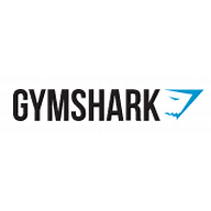 Gymshark promo codes