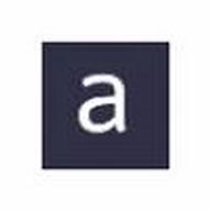 Alamy US coupon code