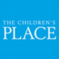 Children's Place promo codes