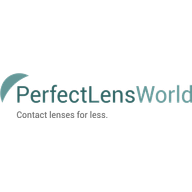 PerfectLensWorld promo codes