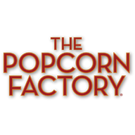 The Popcorn Factory coupon code