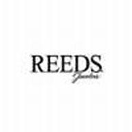 REEDS promo codes