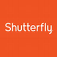 Shutterfly promo codes