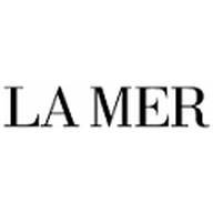 Creme De La Mer promo codes