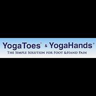 YogaPro_logo