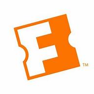 Fandango.com promo codes