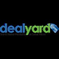 DealYard promo codes