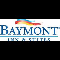 Baymont Inn promo codes
