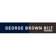 George Brown Bilt promo codes