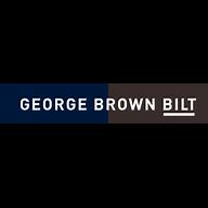 George Brown Bilt_logo