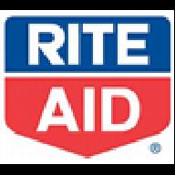 Rite Aid promo codes