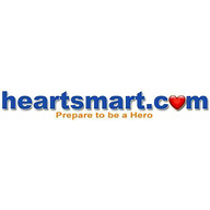 Heartsmart promo codes