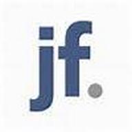 Justfly coupon code