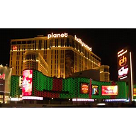 Planet Hollywood Resort & Casino promo codes