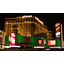 Planet Hollywood Resort & Casino coupon codes