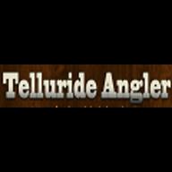 Telluride Angler promo codes