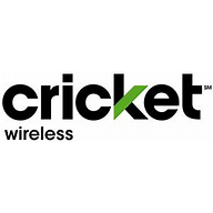 Cricket Wireless promo codes