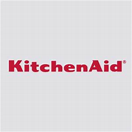 KitchenAid promo codes