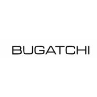 Bugatchi Uomo coupon code