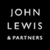 John Lewis promo codes