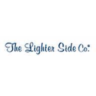 Lighter Side Co. coupon code