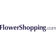 FlowerShopping.com coupon codes