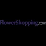 FlowerShopping promo codes