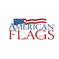 AmericanFlags promo codes