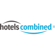 Hotels Combined promo codes