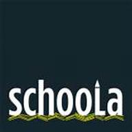Schoola promo codes