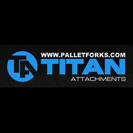 Titan Attachments_logo