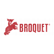 Broquet.co promo codes