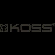 KOSS promo codes