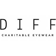 DIFF Eyewear promo codes