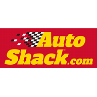 AutoShack promo codes
