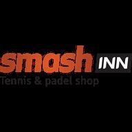 Smashinn promo codes