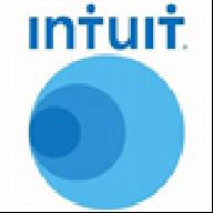 Intuit promo codes