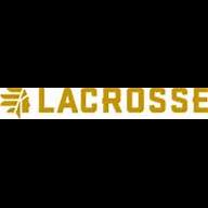 LaCrosse promo codes