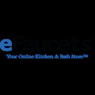 Faucet.com_logo