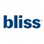 Bliss promo codes