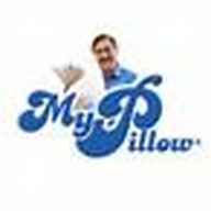 MyPillow promo codes