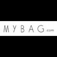 MyBag.com promo codes
